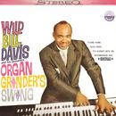 Organ Grinder's Swing (Digitally Remastered) thumbnail
