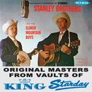 The Stanley Brothers And The Clinch Mountain Boys thumbnail