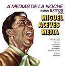 A Medias De La Noche thumbnail