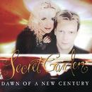 Dawn Of A New Century thumbnail