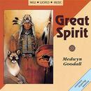Great Spirit thumbnail