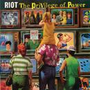 The Privilege Of Power thumbnail
