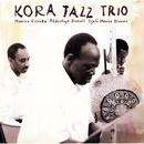 Kora Jazz Trio, Pt. 1 thumbnail