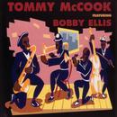 Tommy McCook Featuring Bobby Ellis thumbnail
