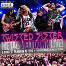Metal Meltdown thumbnail