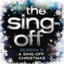 The Sing Off: Season 3 - A Sing-Off Christmas thumbnail