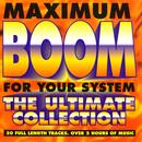 Maximum Boom For Your System thumbnail