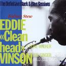 Kidney Stew (The Definitive Black & Blue Sessions) (Nice, France 1978) thumbnail