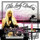 Straight From The Heart (Explicit) thumbnail