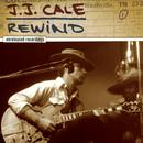 Rewind: The Unreleased Recordings thumbnail