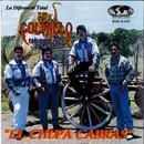 El Chupa Cabras thumbnail