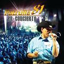 En Concierto (Live Toluca, Mexico) (2007) thumbnail