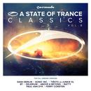 A State Of Trance Classics, Vol. 8 thumbnail