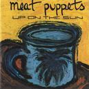 Up On The Sun thumbnail