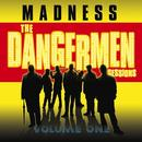 The Dangermen Sessions, Volume One thumbnail