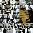 Lorraine Desmarais Big Band thumbnail