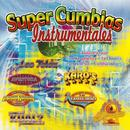 Super Cumbias Instrumentals thumbnail
