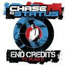 End Credits (Single) thumbnail