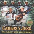 Las Mejores De Carlos y Jose thumbnail