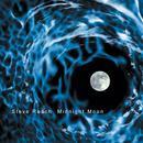 Midnight Moon thumbnail