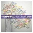 High Violet (Expanded Edition) thumbnail