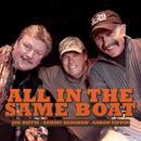 All In The Same Boat thumbnail