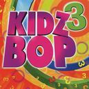 Kidz Bop 3 thumbnail