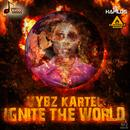 Ignite The World (Single) thumbnail