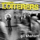 Music To Drive Away Loiterers thumbnail