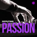 Passion (Single) thumbnail