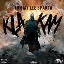 Kla Kam (Single) thumbnail