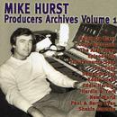 Producer's Archives Vol.1 thumbnail