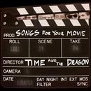 Songs For Your Movie thumbnail