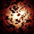Incantation (Single) thumbnail