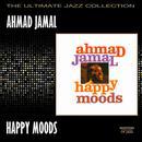 Happy Moods thumbnail