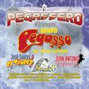 Pegassero Presenta thumbnail