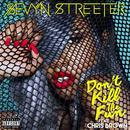 Don't Kill The Fun (Single) (Explicit) thumbnail