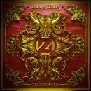 True Colors (Single) thumbnail