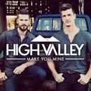 Make You Mine (Single) thumbnail