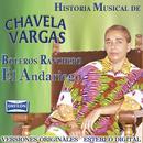 Chavela Vargas El Andariego thumbnail