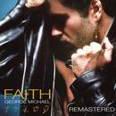 Faith (Remastered) thumbnail