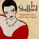 Diamonds Are A Girl's Best Friend thumbnail