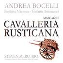 Mascagni: Cavalleria Rusticana thumbnail