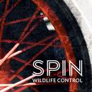 Spin thumbnail