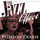 The Jazz Effect - Blossom Dearie thumbnail