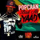 Bad Ah Yard (Single) thumbnail