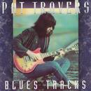 Blues Tracks thumbnail