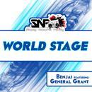 World Stage (Single) thumbnail