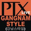 Gangnam Style (Live) (Single) thumbnail