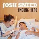 Unsung Hero thumbnail